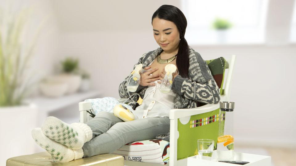 wie lange sollte man stillen langfristige vorteile durch. Black Bedroom Furniture Sets. Home Design Ideas