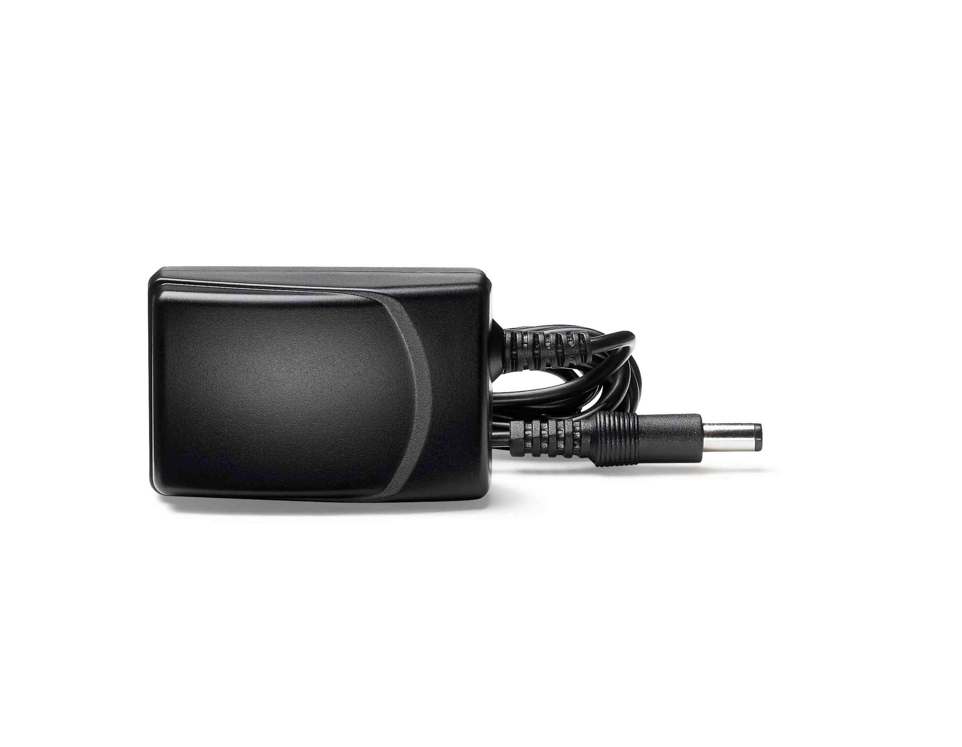 Netzadapter F 252 R Swing Milchpumpe Online Kaufen Medela